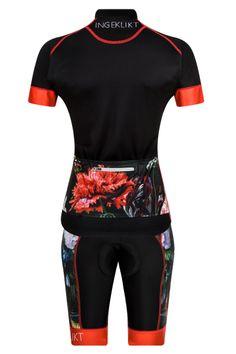 Dames fietskleding | vrouwenwielrennen | cycling kit | women's cycling | cycling outfit | wielerkleding | wieleroutfit | fietskleding | cycling kit