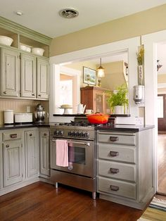 All About Kitchen Cabinets Custom Wall Wine Rack And Wine