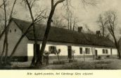 Gárdonyi Géza szülőháza - Agárdpuszta Hungary, The Past, Museum, Museums