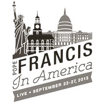 Papal Trip To America - EWTN