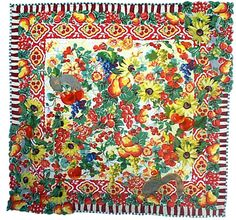 Quilted Collages/Collaged Quilts | Art Quilt Reviews