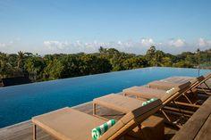 Bali Trip - TL Tours