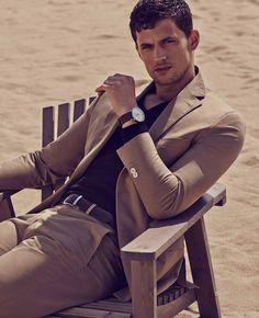 #madamehalle #mensfashion #style #suit #casual #menswear