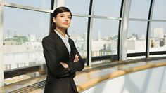 10 reasons you're not the boss