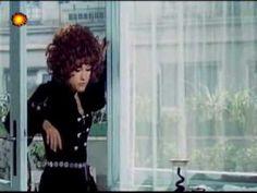 Saxana Petra Černocká - krásný sestřih filmu Dívka na koštěti Petra, Fairy Tales, Actors, Music, Youtube, Movies, Slovak Language, Musica, Musik