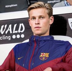 Soccer Art, Soccer Boys, Football Boys, Fc Barcelona, Barcelona Football, Best Football Players, Soccer Players, Football Transfers, Barcelona