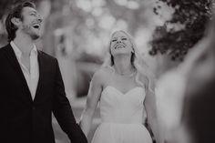 Private-Estate-Wedding-Los-Gatos-060