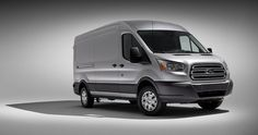 2018 ford van.  2018 2018 ford transit wagon van 350hd rumor u2013 like the regular model  for ford van
