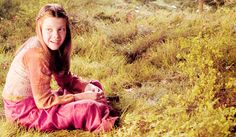 Find images and videos about narnia, georgie henley and skandar keynes on We Heart It - the app to get lost in what you love. Susan Pevensie, Lucy Pevensie, Hilary Duff Movies, The Magicians Nephew, Narnia Cast, Narnia Movies, Gilbert And Anne, Georgie Henley, Prince Caspian