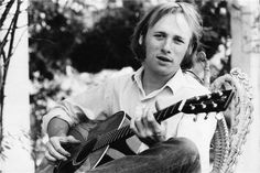 Today is Their Birthday-Musicians: January 3: Stephen Stills,with Buffalo Springfield, Crosby, Stills & Nash (and Young) is 68-years-old today.