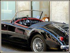 #cars #vintage #oldfashion #retro