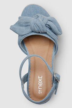 2c6083db7f6e Multi Flexi Ballet Shoes (Older)