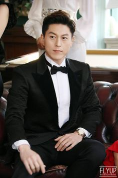 "Ryu Soo Young ♥️😍 Watch him in ""Good Witch"" 2018 Korean Drama 😊😊 Park Han Byul, Soo Young, Ideal Type, Hyun Woo, Anne Hathaway, Sadness, Korean Actors, Korean Drama, Karma"