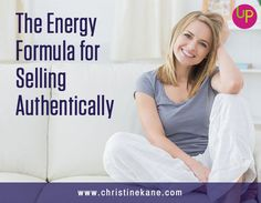 Managing your energy is as vital to your success as knowing what to say and do. Practicing Clean Selling™ can help you clear away ego and sell with service.