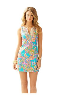 Check out this product from Lilly - Gabby Shift Dress  http://www.lillypulitzer.com/product/new-arrivals/for-women/gabby-shift-dress/pc/1/c/3/8273.uts