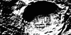 ruine luna