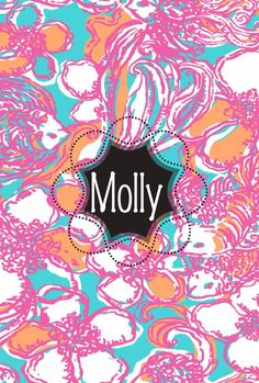 Molly M Names, Symbols, Peace, Logos, Art, Art Background, Icons, Kunst, A Logo