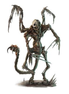 http://fc03.deviantart.net/fs71/f/2013/151/3/c/tormented_bone_devil_by_jamesjkrause-d67b6bh.png