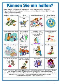 German Grammar, German Words, German Language Learning, Learn A New Language, Deutsch Language, Italian Lessons, Learn German, German English, Grammar And Vocabulary