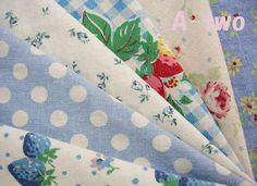 Linen-Cotton combo