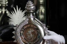 ORA ORA: Τα πιο ακριβά ποτά στον κόσμο - Γουλιά και ευρώ