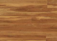 Red River Hickory - US Floors - LVT - for bedroom/living room