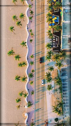 drone photography,drone for sale,drone quadcopter,drone diy Beachy Wallpaper, Screen Wallpaper, Cool Wallpaper, Mobile Wallpaper, Wallpaper Backgrounds, Iphone Wallpaper, Summer Wallpaper, Nature Wallpaper, Aerial Photography