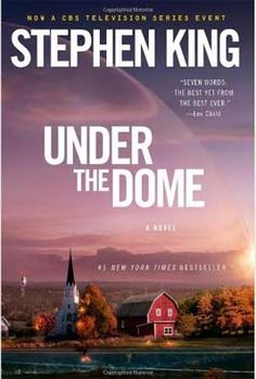 events when one Maine town is physically cut off from the rest of the world. http://astore.amazon.com/bestseller-books01-20/detail/1476735476…