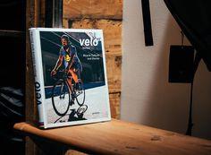 PARTY: Join us tonight in our LA shop for the release of Velo 3rd Gear: Bicycle Culture and Stories.'
