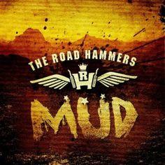 #SoundOff Showdown MUD vs Resident Redneck - Sound Check Entertainment