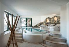 Bathtub, Live, House, Home Decor, Ideas, Little Cottages, Cool Ideas, Standing Bath, Decoration Home