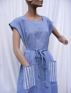 Too blue, but right drape for Lady