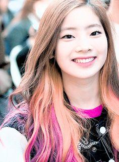 kim dahyun   asian   pretty girl   good-looking   kpop   @seoulessx ❤️
