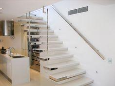 Die 93 Besten Bilder Von Treppen Gelander Hand Railing Stair