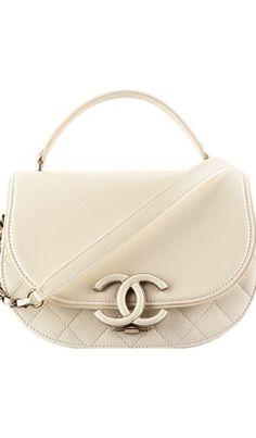 b348a66b6129e 327 Best my handbags images