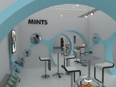 b2b  exhibition stand design and documentation central europe  RATES> http://www.i-cad.es/exhibition-stands-design/
