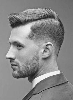 24 Best Wedding Hairstyles Men Grooms Images In 2016 Hair Cuts