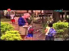 Itinaga sa Bato (Documentary by Howie Severino) 2