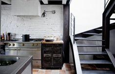 cuisine-industrielle-combr%C3%A9as-balas.jpg (236×153)