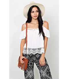 Life's too short to wear boring clothes. Hot trends. Fresh fashion. Great prices. Styles For Less....Price - $16.99-fTAcTpgh