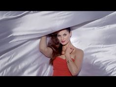 ▶ Lilja Bloom - More and More (official) - YouTube