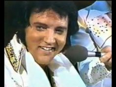 THE SECOND LETTER TO ELVIS: https://www.youtube.com/watch?v=VqtXqqlA9EY&list=UUXejDPuznPSd7b6Dcqwfyug THE THIRD LETTER TO ELVIS: https://www.youtube.com/watc...