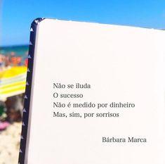 @babiemversos