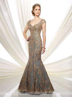 Ivonne d prom dresses 7 16