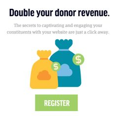 How to Control the Future of Your Nonprofit (Even if Funders Don't Grasp its Challenges)