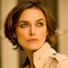 1000 images about hair ideas on pinterest michelle dockery keira knightley hair and keira. Black Bedroom Furniture Sets. Home Design Ideas