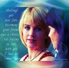 Xena warrior princess, Xena and Gabrielle fanart, Lucy Lawless, Renée O'Connor,  love quote