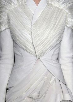 ٠•●●♥♥❤ஜ۩۞۩ஜஜ۩۞۩ஜ❤♥♥● Givenchy haute couture spring summer 2009 ٠•●●♥♥❤ஜ۩۞۩ஜஜ۩۞۩ஜ❤♥♥●