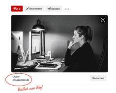 Pinterest Guide, Blogger Tipps, Blog Vermarktung, Marketing, Brand, Marken, Tipps & Tricks, Business, Social Media, Reichweite, Reichweitensteigerung, Snapchat, Apps, Wissen, Pinterest, Plugin, Pin it, Bildbenennung, Google