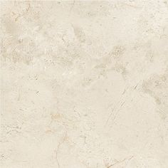 Sylvester Beige Polished Marble Tiles 12x12 - Marble Systems available at FLOOR360 Madison, Milwaukee, Louisville